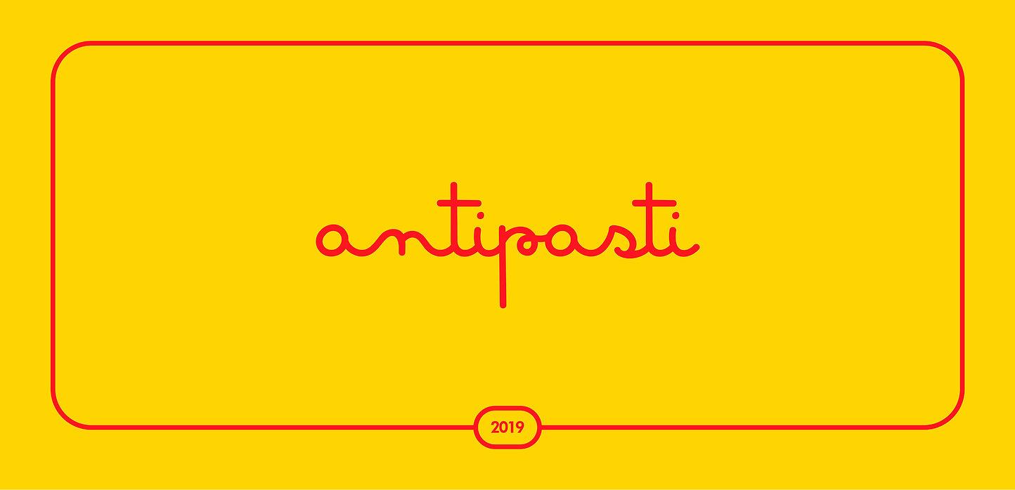 ANTIPASTI-LOGO.jpg