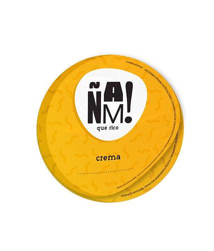 ETIQUETA-2.jpg