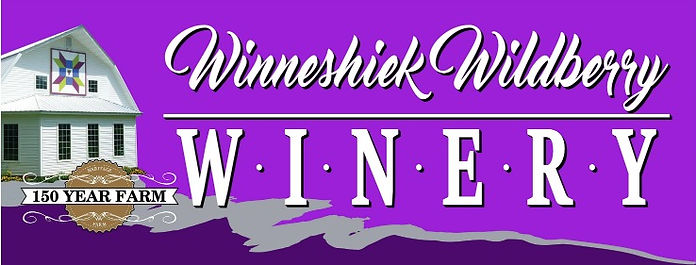 Winery Logo.jpg