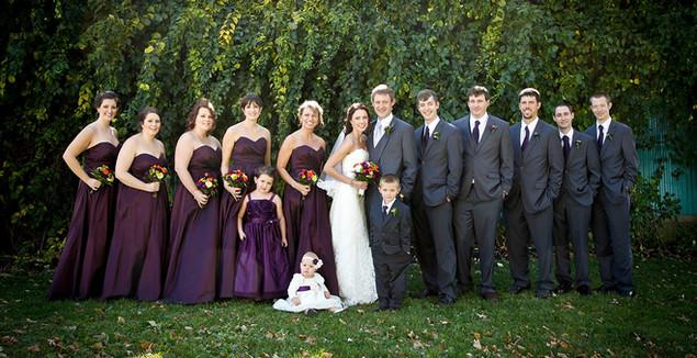 2013-10-12 Ludeking Bridal Party.JPG