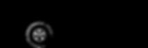 Logo Machineries Corbin - Noir 1 transpa