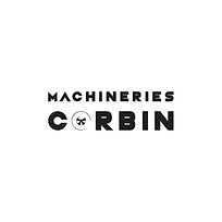 Machineries Corbin