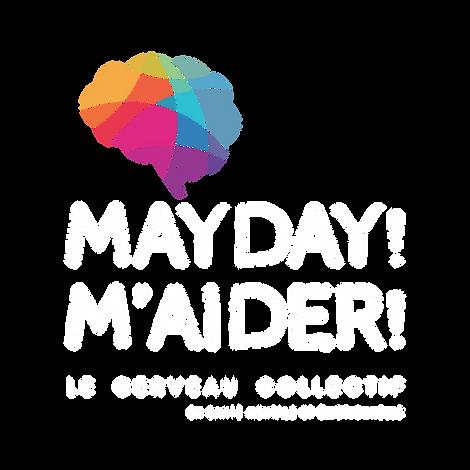 Logo Mayday M'aider_3.png