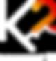 K2_Management_RH_-_Logo_blanc_régulier_t
