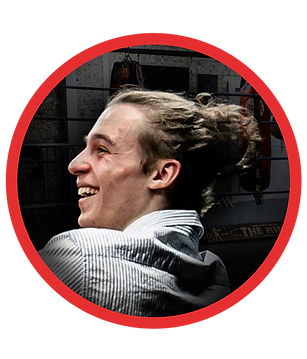 PHTO SITE ALEX PERREAULT.PNG