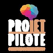 Projet-Pilote | Jean-François Lacasse