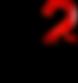 K2 Consultants - logo.png