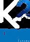 K2_LMI_-_Logo_régulier_blanc_transparent