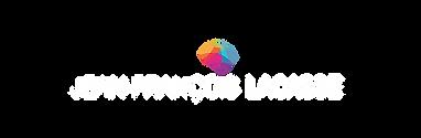 Logo J.F Lacasse_Artboard 2.png