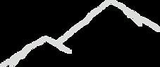 Groupe K2 - Symbole montagnes - gris tra