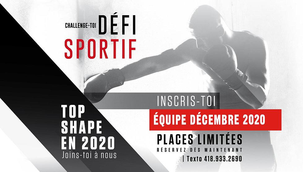 challenge_defi_sportif-décembre-2020.jp