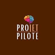 LOGO PROJET PILOTE.png
