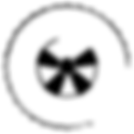 Logo Machineries Corbin - Symbole roue n