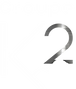 Groupe_K2_-_Logo_blanc_régulier.png