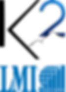K2 LMI - Logo.png