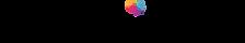 Logo J.F Lacasse - TYPO black.png
