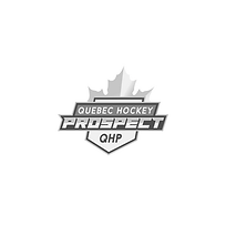 QHP | Québec Hockey Prospects