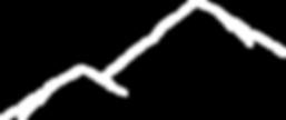 K2 Management - Symbole montagnes - blan