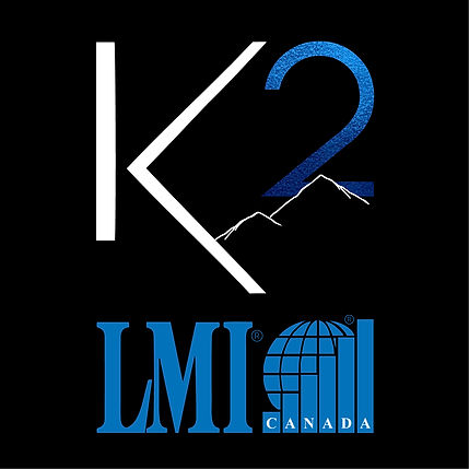 K2_LMI_-_Logo_régulier_blanc_sur_fond_no