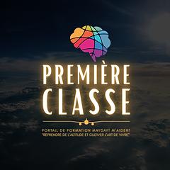 Première Classe - PROJET PILOTE.png