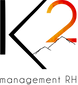 K2 Management RH - Logo.png