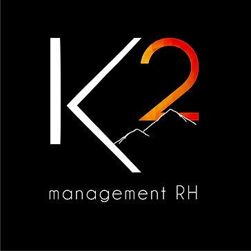 K2_Management_RH_-_Logo_blanc_régulier_s