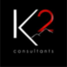K2_Consultants_-_logo_régulier_blanc_sur