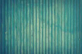 blue-lined-flat-surface-132204.jpg