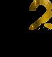 K2_Développement_-_Logo.png