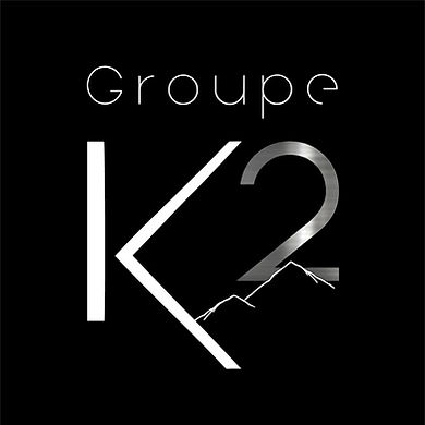 Groupe_K2_-_Logo_blanc_régulier_sur_fond