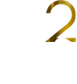 K2_Développement_-_Logo_régulier_blanc_t