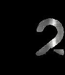 Groupe K2 - Logo.png