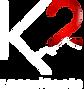 K2_Consultants_-_logo_régulier_blanc_tra