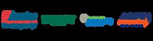 QuadBranded Logo_Full color.png