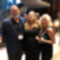 Cocktail hour - Rachel, Richard Cox.jpg