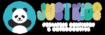 jkpd_colorlogo_horizontal_website.png