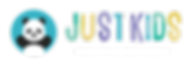 jkpd_colorlogo_horizontal_website-01.png