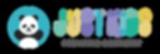 jkpd_colorlogo_horizontal-01.png