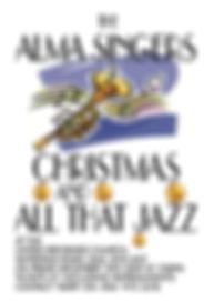 Alma Singers Xmas 2019 flyer-page-0.jpg
