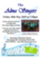 Alma Singers Concert Flyer 10052019-1.jp