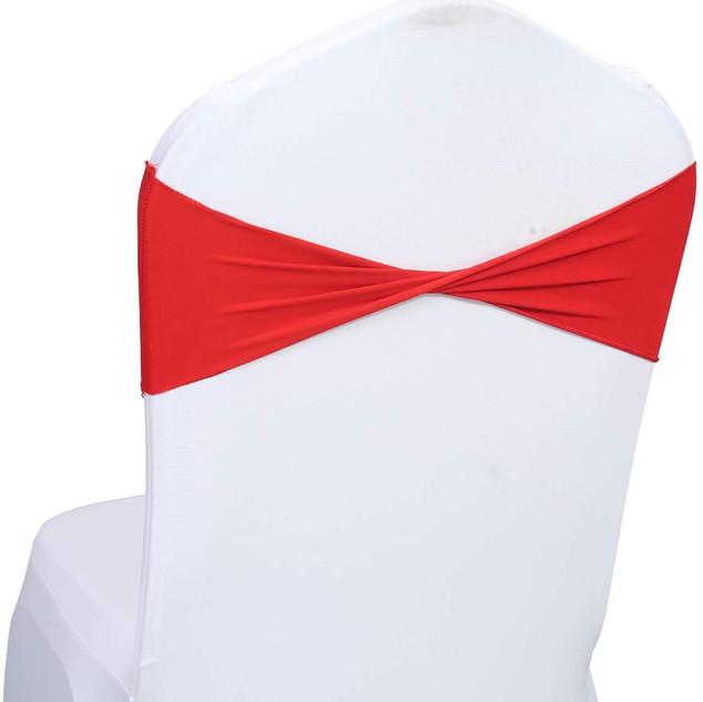 RED SPANDEX CHAIR BAND.jpg
