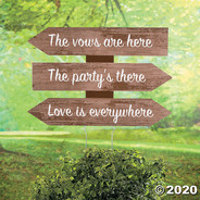 love-is-everywhere-directional-sign_1376
