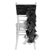 Curly-Willow-Chair-Sash-Black-Full_300x.