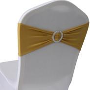 GOLD SPANDEX CHAIR BAND.jpg