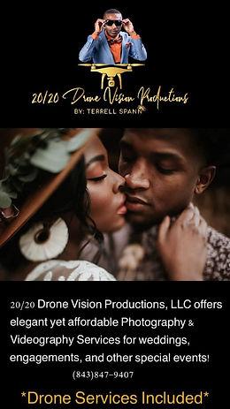 Drone Vision.jpg