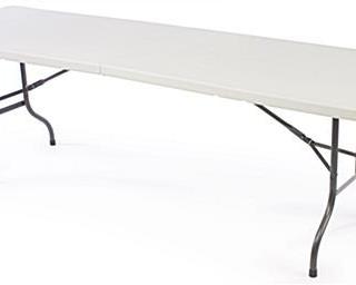 8FT LONG TABLE.jpg