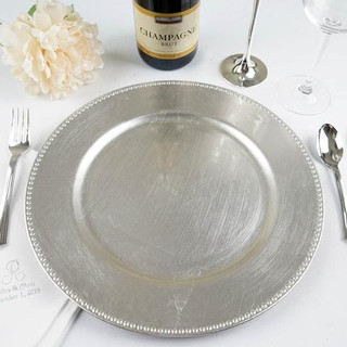 silver beaded charger wine setting.jpg