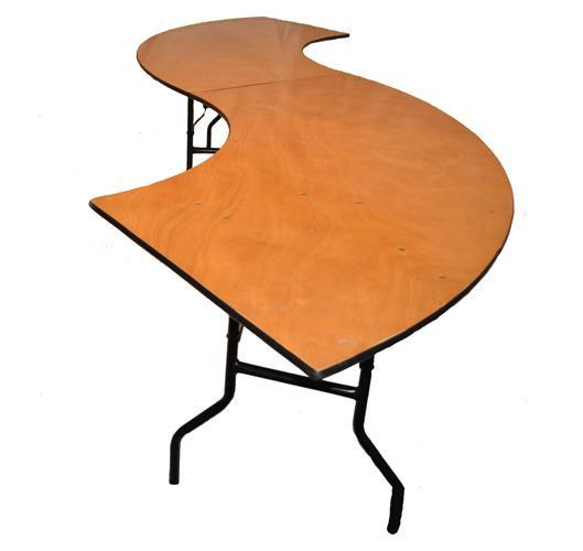 Serpentine Table.jpg