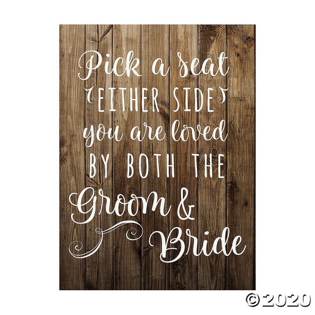 rustic-wedding-seating-cermony-sign_1393