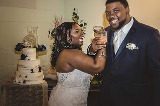 Grant Wedding 3.JPG
